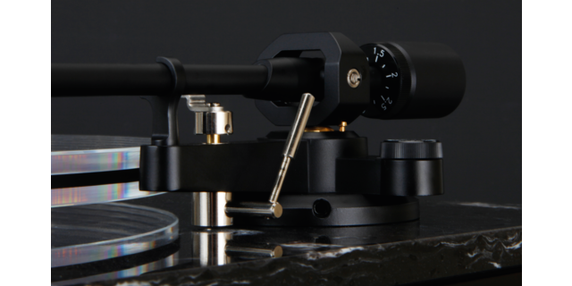 TN 550 570 Tonearm Height Adjustment R640x320