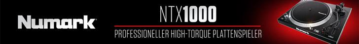 Nubert NTX 1000